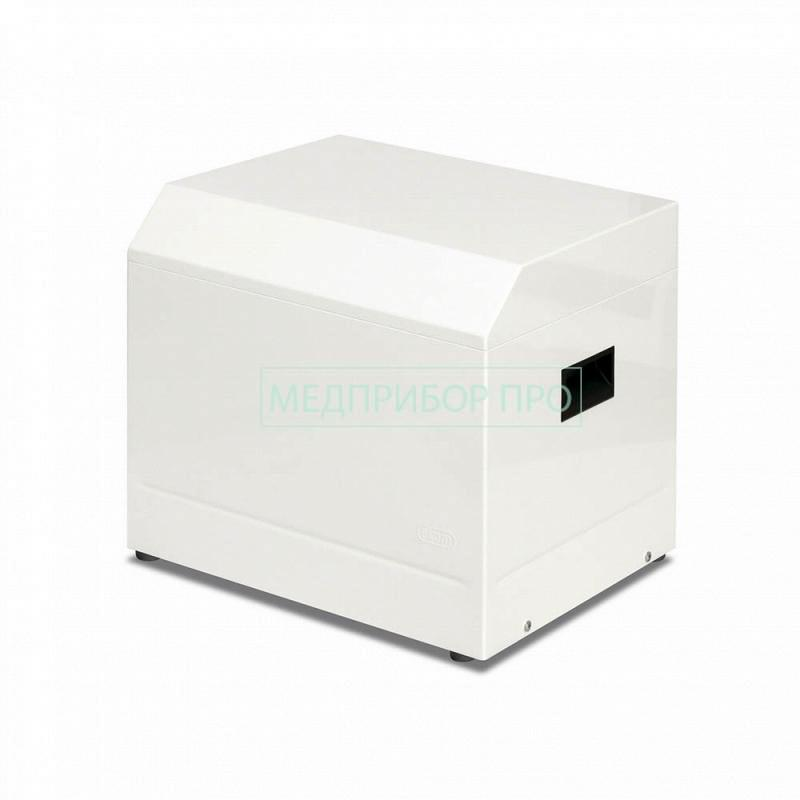DK50 DE Advanced - компрессор медицинский 50 литров