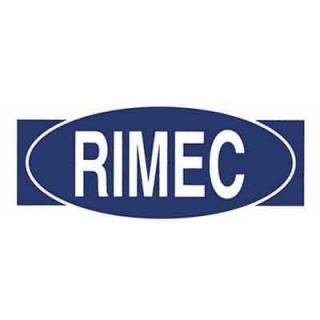 Rimec