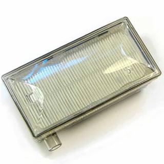 Комбинированный фильтр для Philips EverFlo