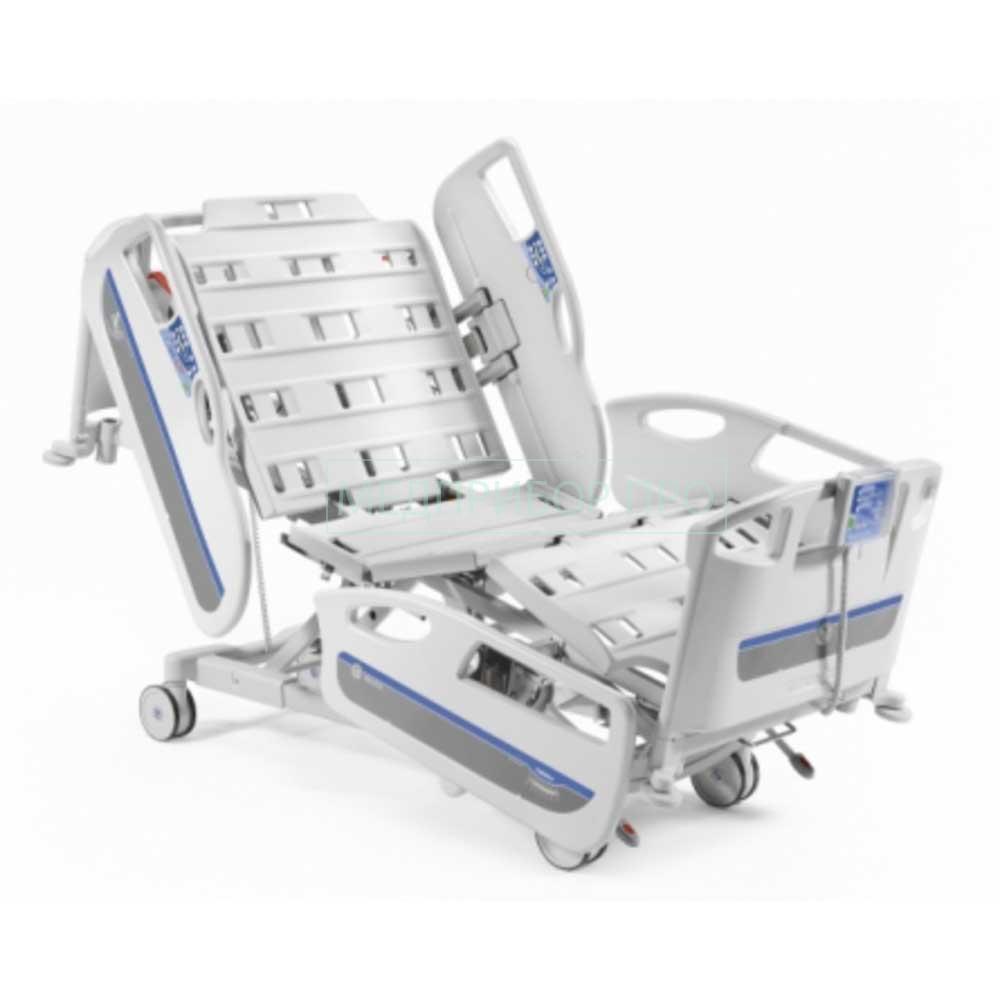 Malvestio GAMMA3 346780H - медицинская электрическая кровать