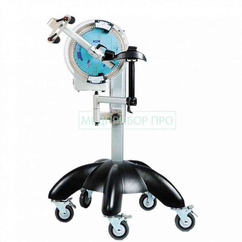 Rimec Fisiotek LT-P - аппарат для пассивной разработки лучезапястного сустава