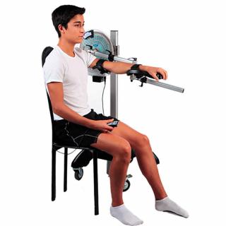 Rimec Fisiotek LT - реабилитационный тренажер для пассивной разработки плечевого сустава