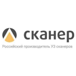 УЗИ аппараты РуCкан