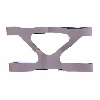 Универсальный ремень для СИПАП маски BMC (шапочки)