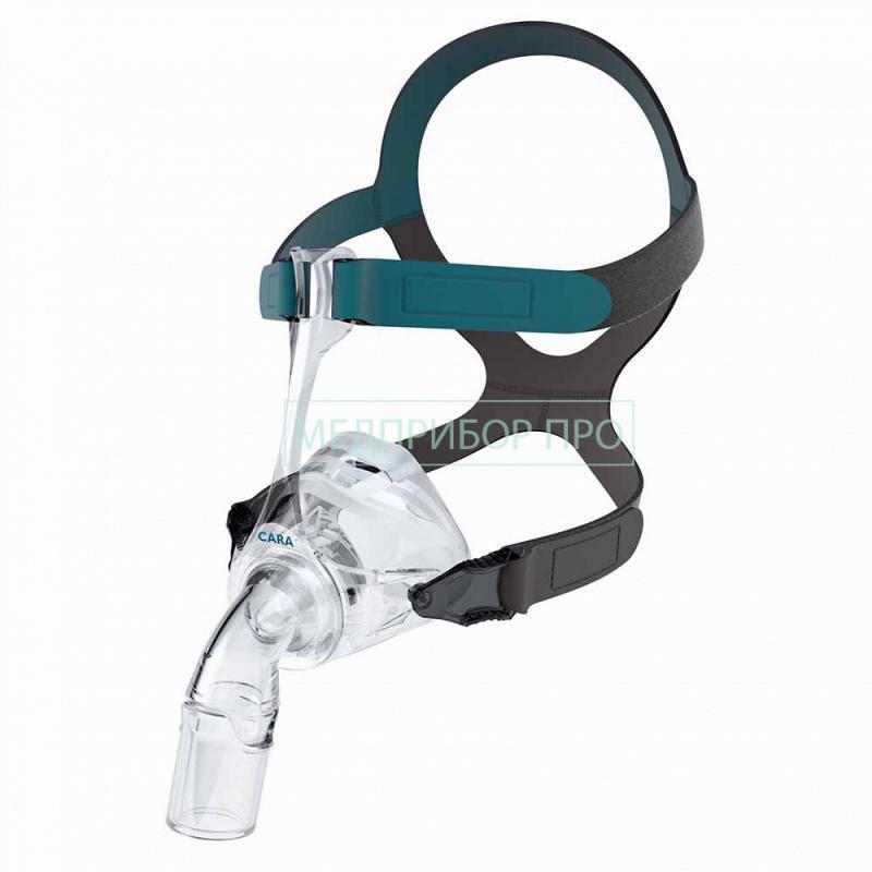 Weinmann Cara - назальная маска ультралегкая WM25260