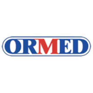 Ormed