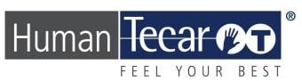 Принцип работы HUMAN TECAR HCR 1002