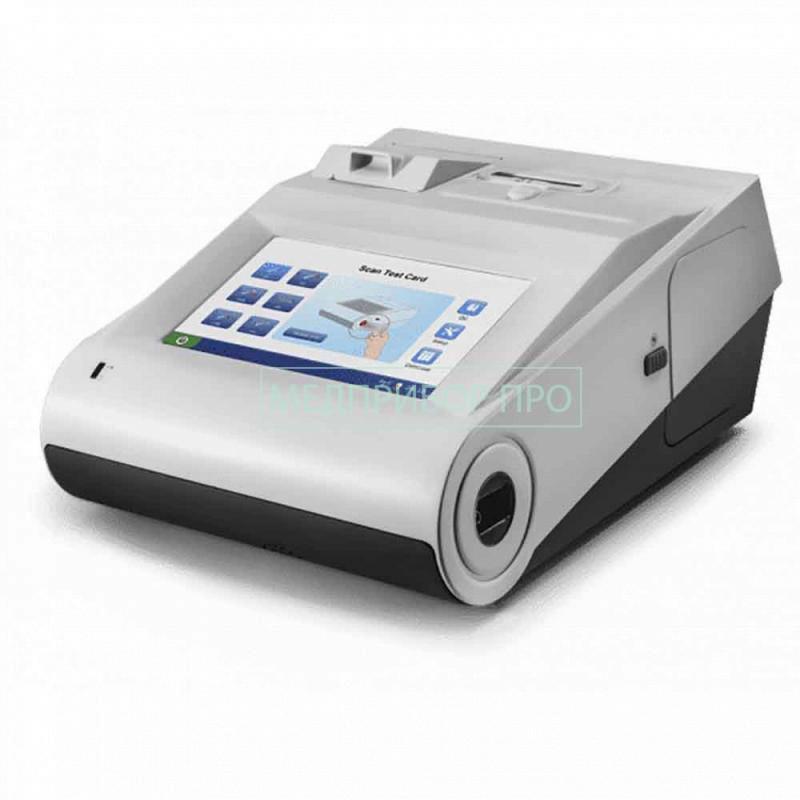 Edan i15 - анализатор газов крови и электролитов переносной