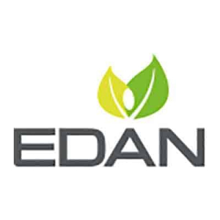 Edan Instruments