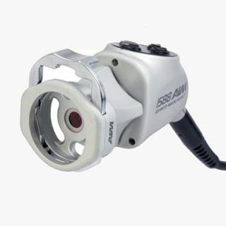 Эндоскопические камеры