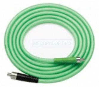 Фиброоптические световодные кабели и адаптеры Safelight