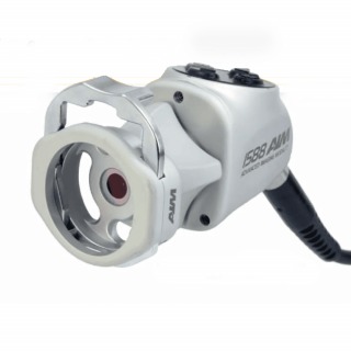 Stryker 1588 HD - 3-чиповая эндоскопическая камера