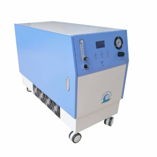 Longfian JAY 10-4.0 - концентратор кислорода