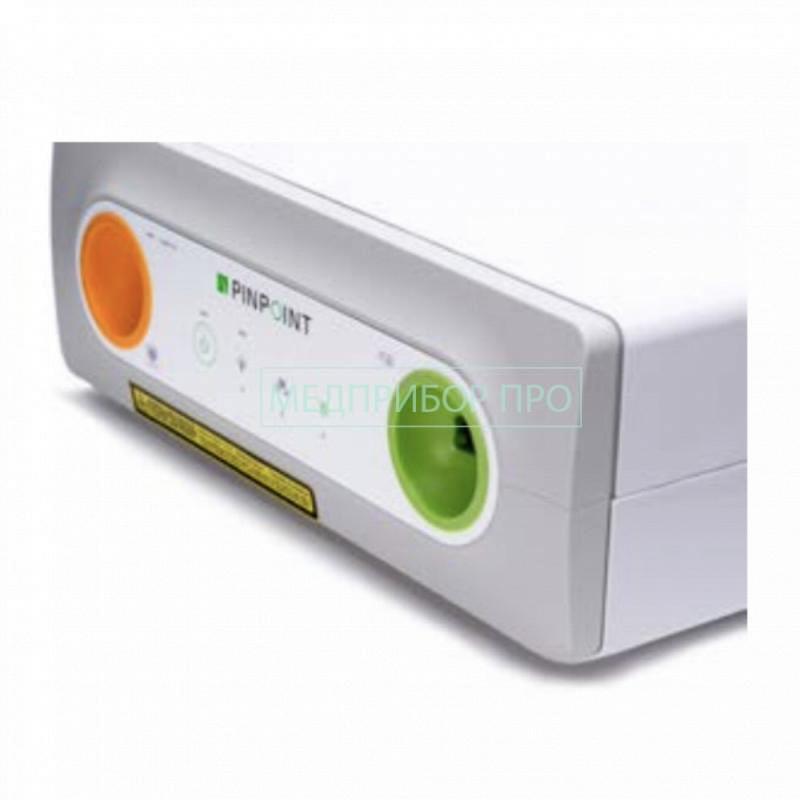 Stryker VPI PC9002 - видеопроцессор-осветитель