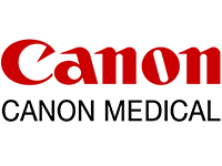Canon medical в России
